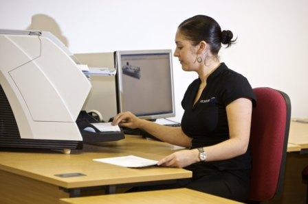 outsourcing-invoice-processing