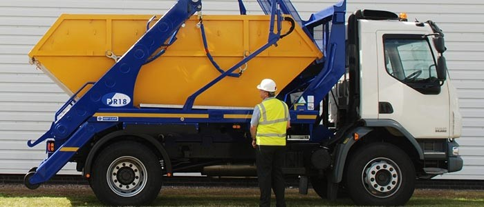 Skip Hire Maidenhead: Keeping The Surroundings Clean Is The Biggest Challenge, But We Can Accomplish