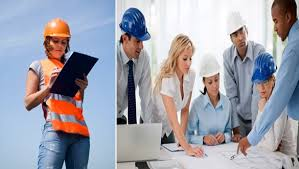 What It Takes To Become A Competent Civil Engineer