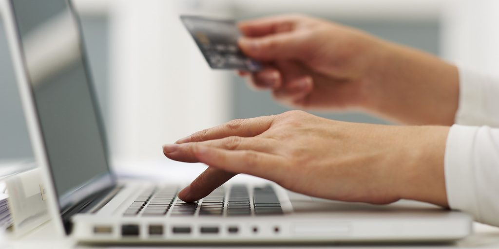 Mitigating Online Credit Card Fraud During The Holidays and Beyond