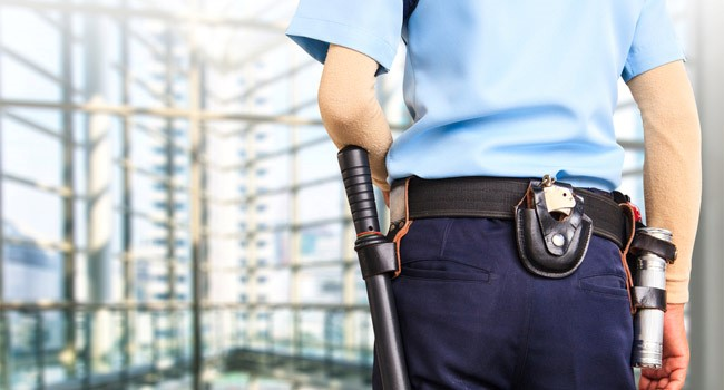 How Security Guarding Companies Can Benefit Business Owners?