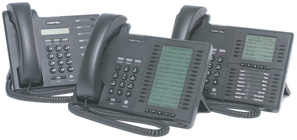 How To Obtain Your Free Business Phone Number