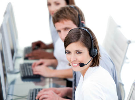 How Interactive Voice Response Technology Can Improve Your Customer Service