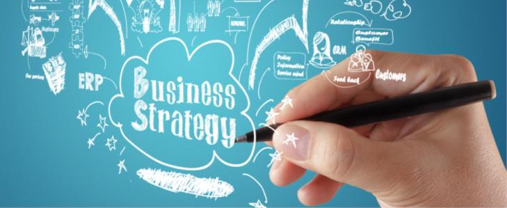PR Agencies and Digital Marketing