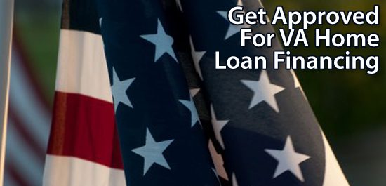 Tips For Finding The Best VA Home Loan