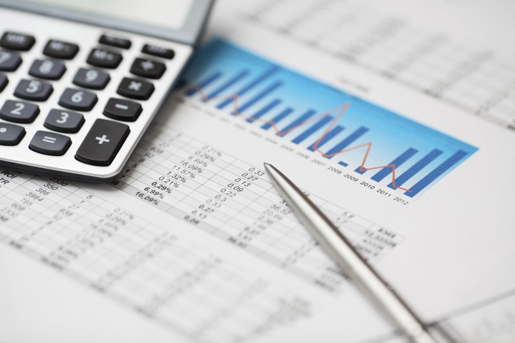 Why and How to Hire Accounting services