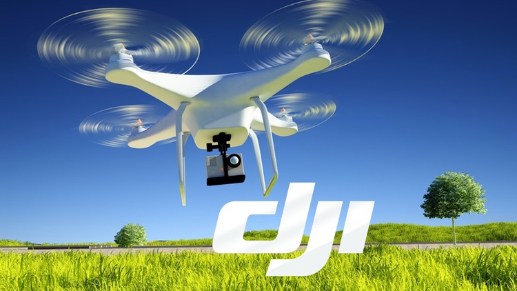 Use Of Quality Products Of Drones and How To Purchase