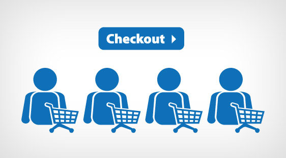 One Step Checkout Extension Proven Way To Boost Your Sales