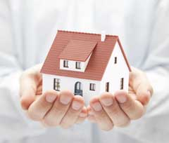 Points To Remember When Selling A Real Estate Asset In 1031 Exchange
