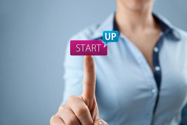 How To Build And Grow Your Start-up Business In India