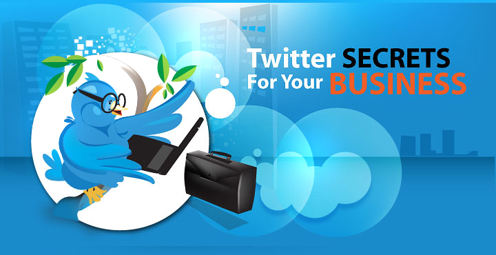 Common Pitfalls To Avoid When Promoting Business On Twitter