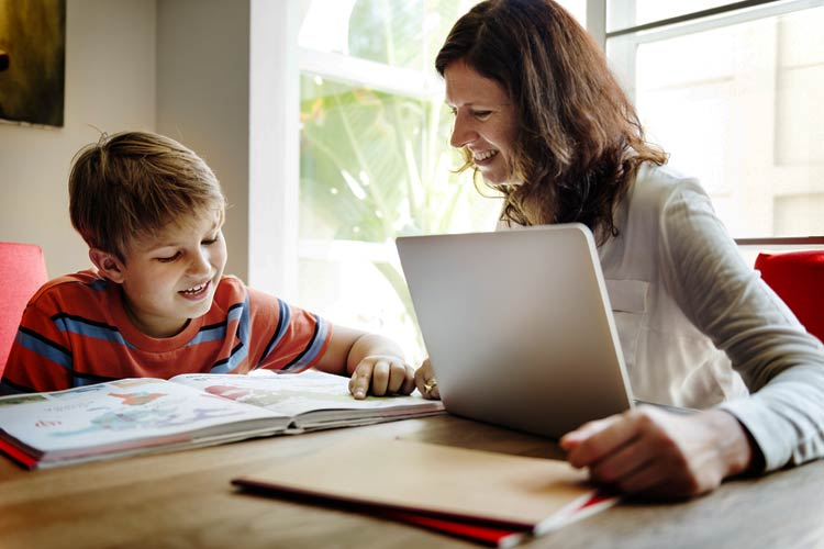 Make Use Of Home Tutoring