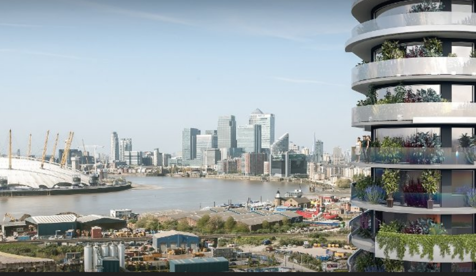 The Challenges And The Rewards Of Investing In International Property
