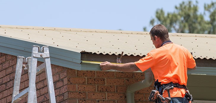 Tips To Compare Roofing Kensington Experts To Hire The Best