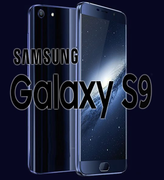 Specifications Of Samsung Galaxy S9: Looks Amazing