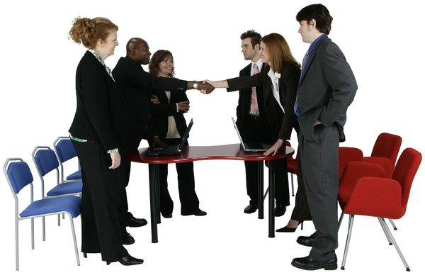 The Acquisition Strategy for Small Businesses