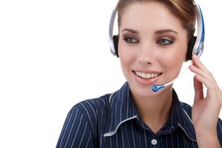 The Best Features That Make Your Call Center Management Software Outstanding