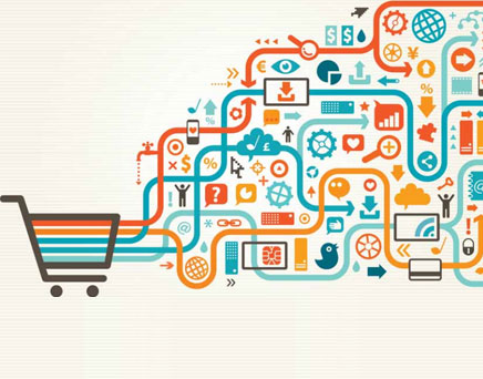 The-retail-data-overload-sifting-through-the-clutter