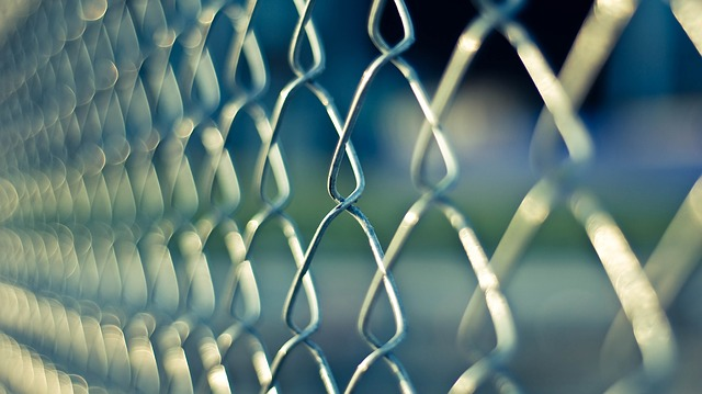 How To Fix The Fence Of Your House Effectively