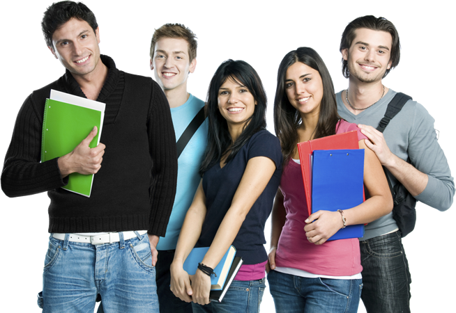 Achieving Success Becomes Easier With UGC Net Coaching