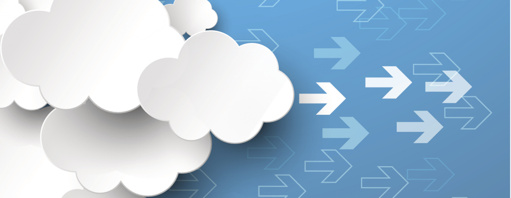 A Complete Study Of Path To Cloud Migrations