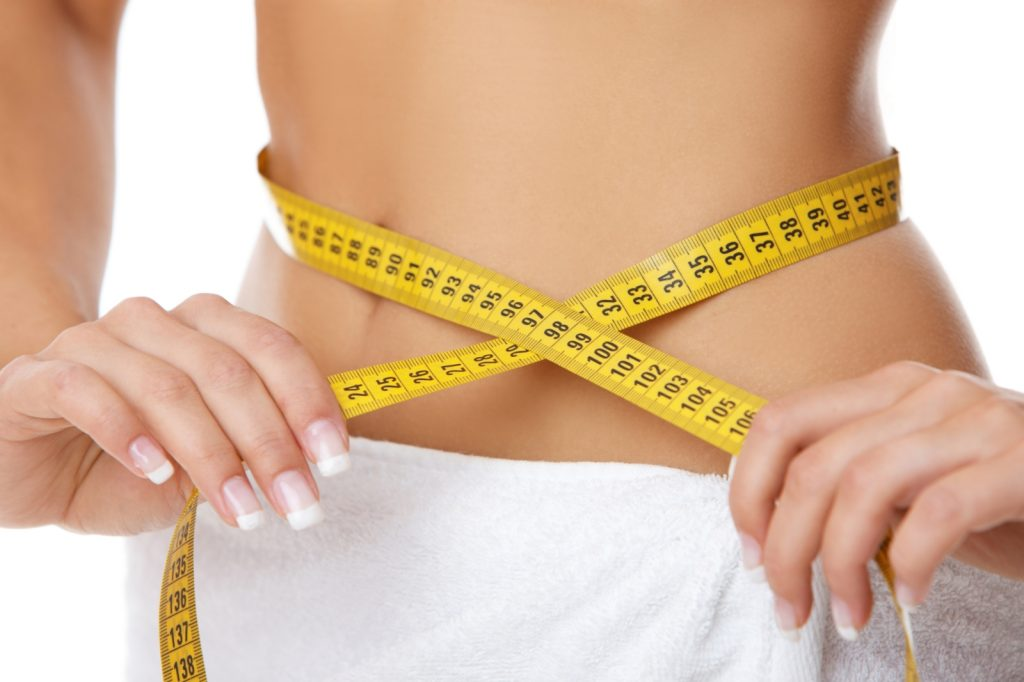 The Most Effective Weight Loss Dietary Supplement