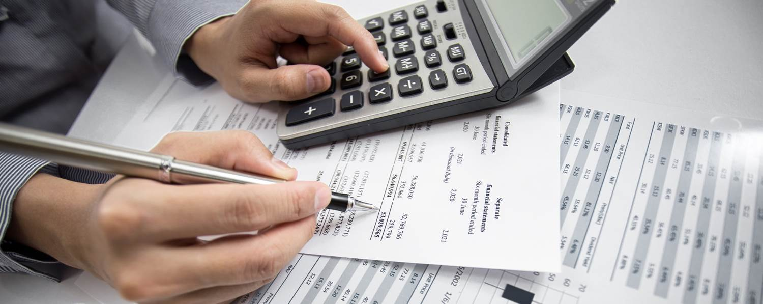 What Are The Pitfalls Of Commercial Debt Collection?