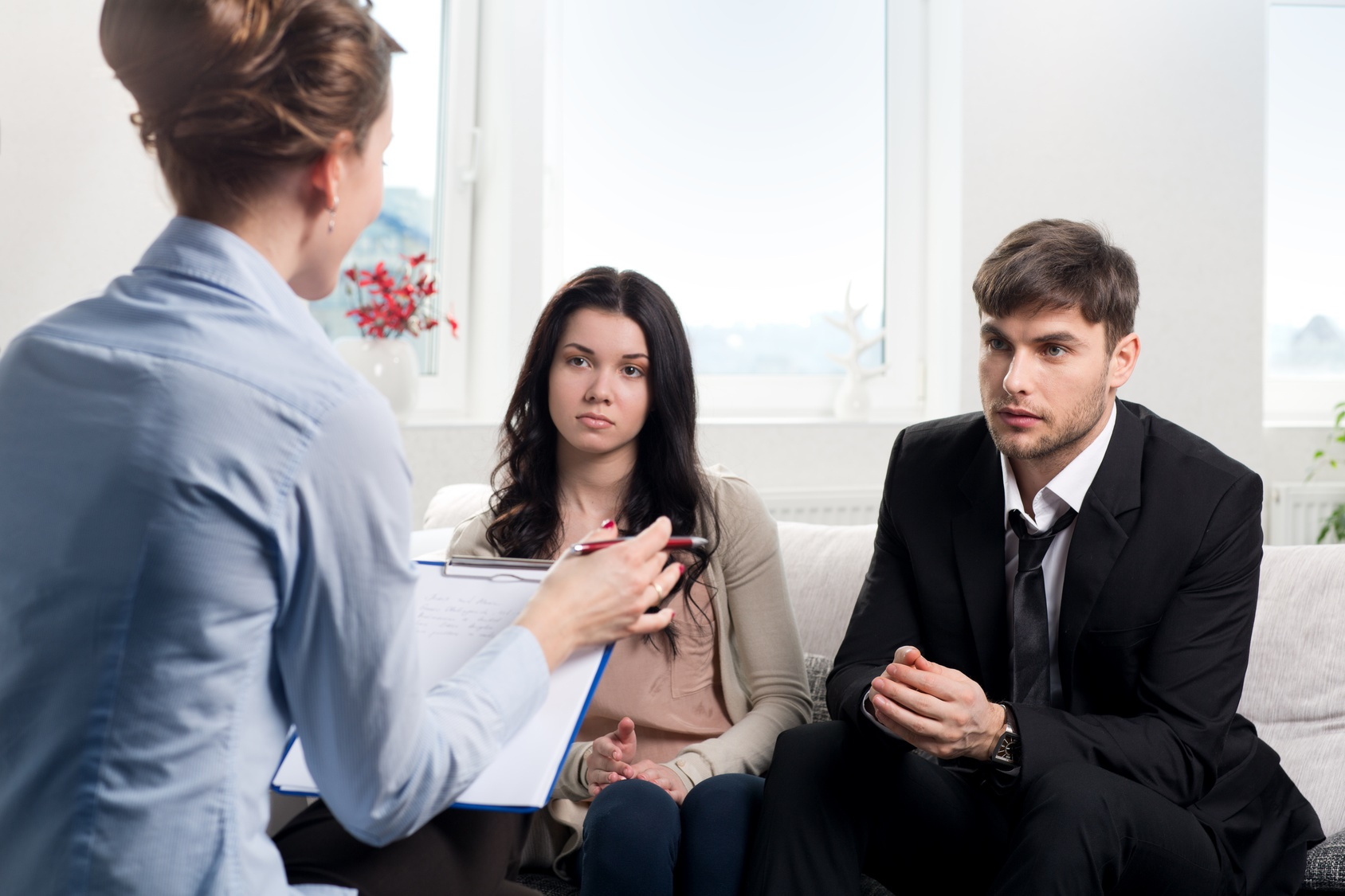How To Select A Quality Divorce Lawyer