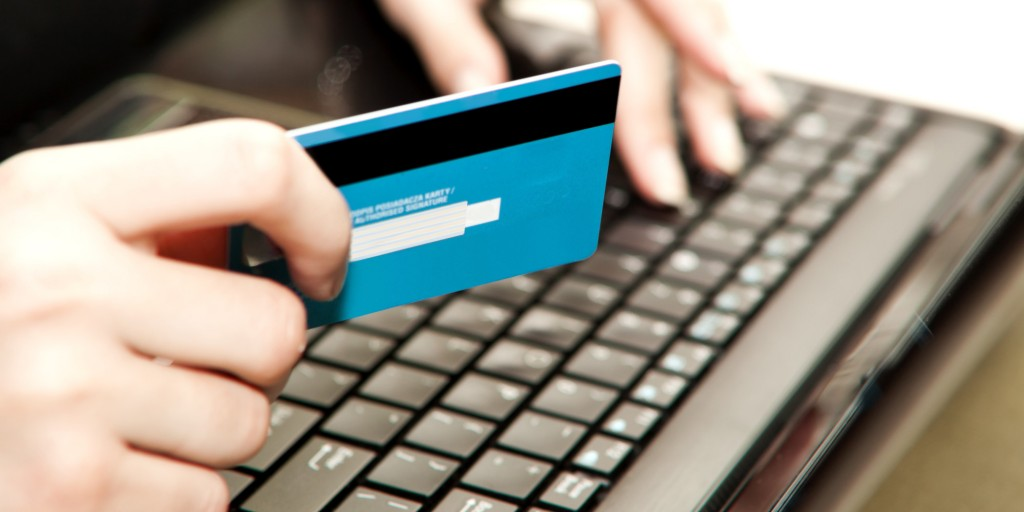 How To Choose The Right Card Processing Solution