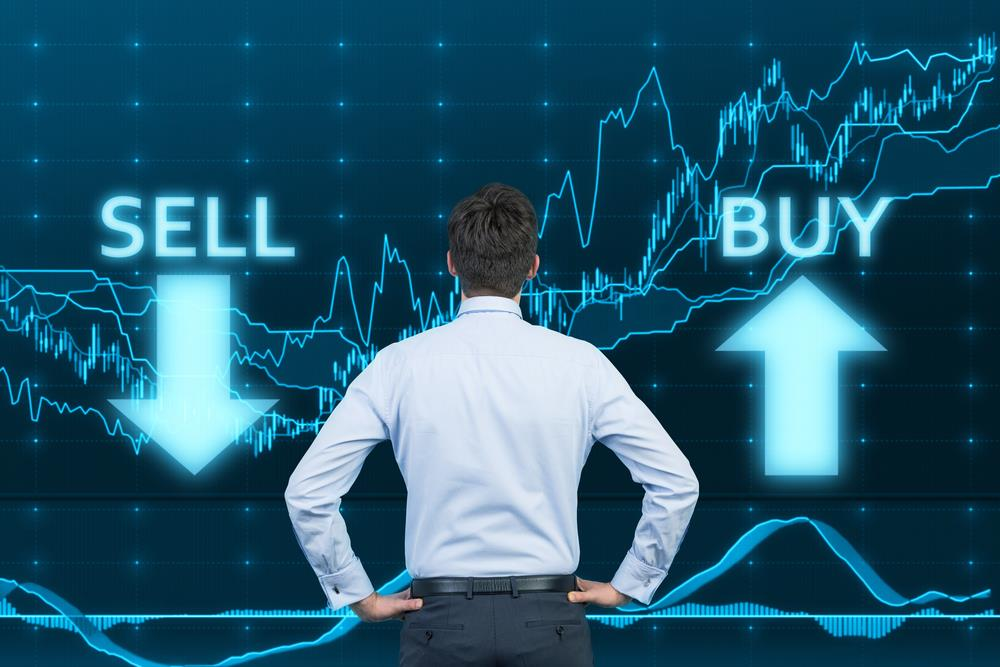How To Find A Good Forex Broker