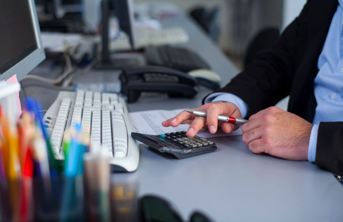 What Is The Role Of Financial Analysts In Today's World