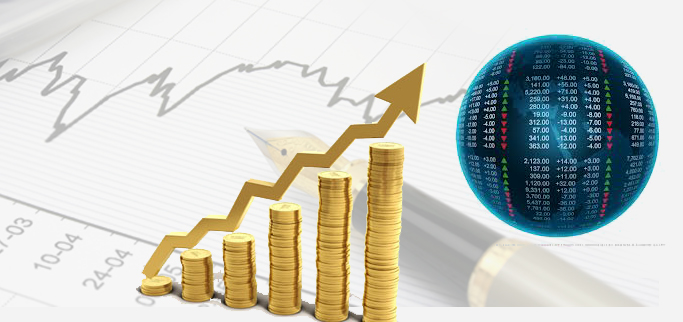 What Role Do Live MCX International Rates Play In The Stock Market?