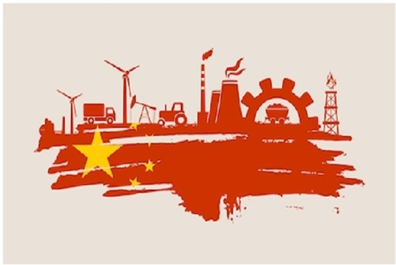 Can China Curb Its Pollution Problems?