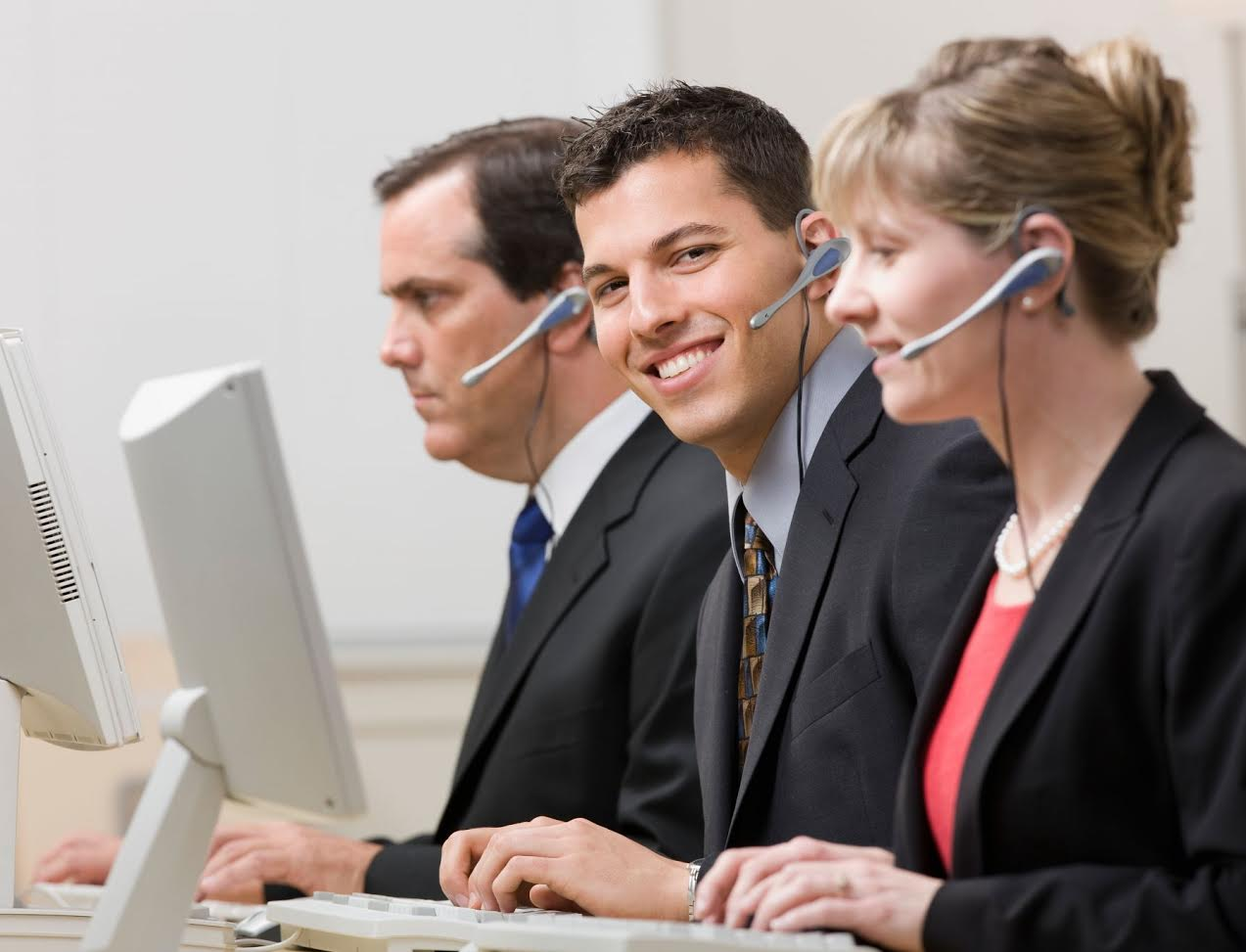 Role Of Qualified Leads In Business Development
