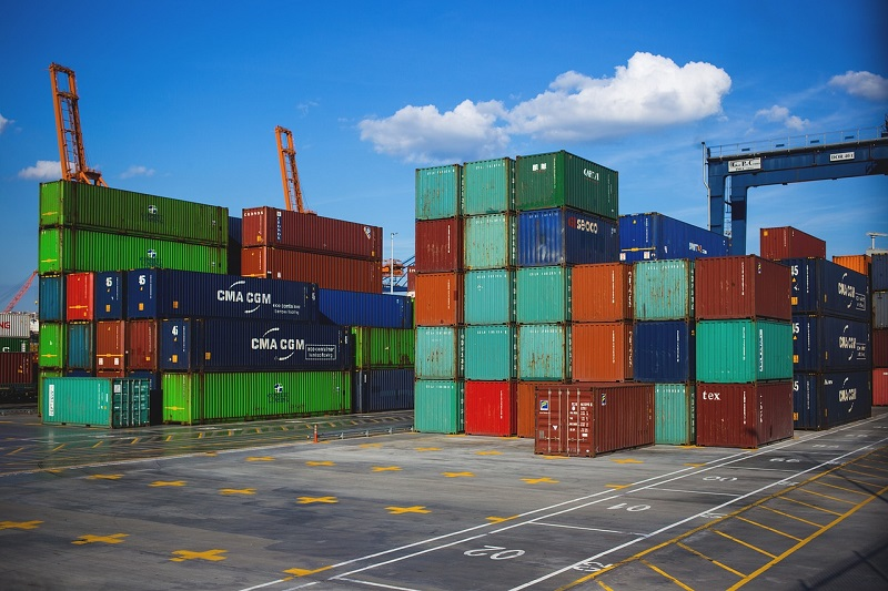 Freight Shipping Trends Of 2017- An Overview Of The Major Considerations