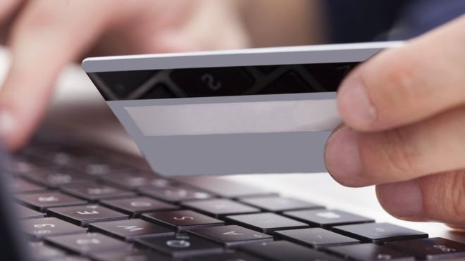 Online Privacy Woes and Its Remedies
