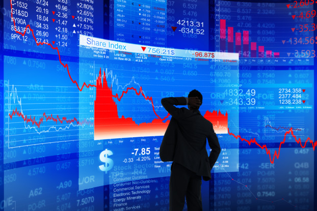 Ways To Learn Stock Trading As A New Investor