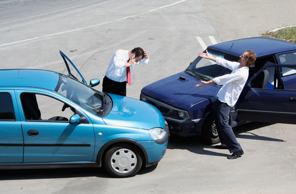 An Up To Date Guide On Anything To With GAP Insurance