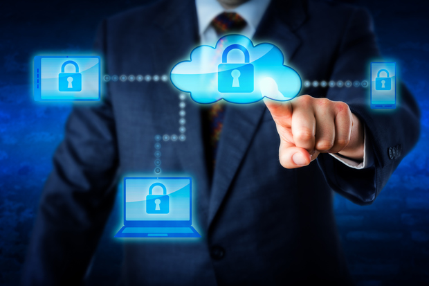 Digital Storage – The Perfect Document Solution