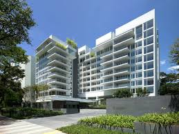 A Real Estate Broker Offering Commercial Property Buyers A Big Respite