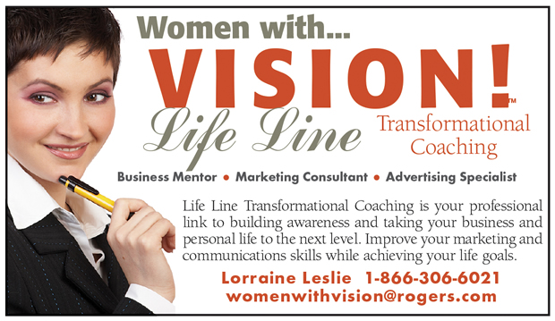 Leslie Hocker - Coaching and Training Life Skills To Employees for Enhancing Success