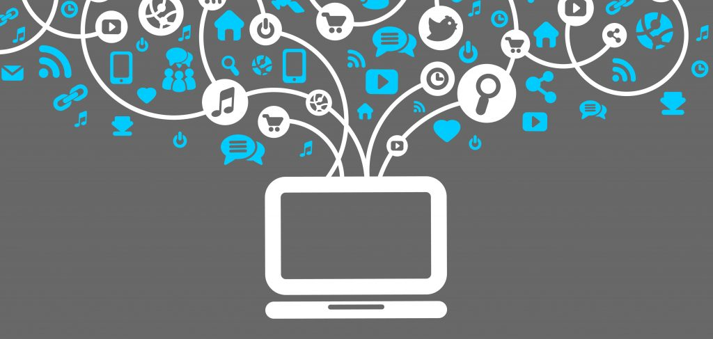 5 Ideas to Locate the Best Social Media Agency