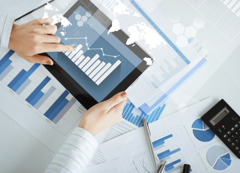 best low brokerage trading account