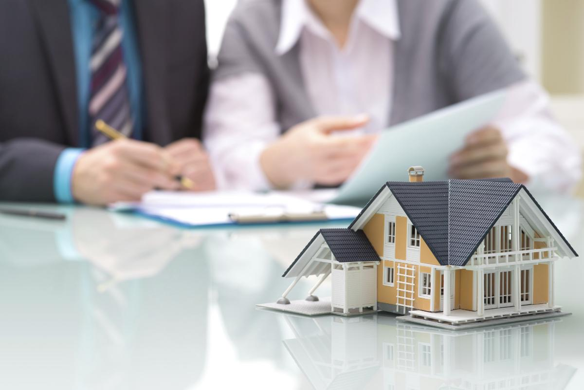 Effective Tips To Get A Home Loan With Bad Credit