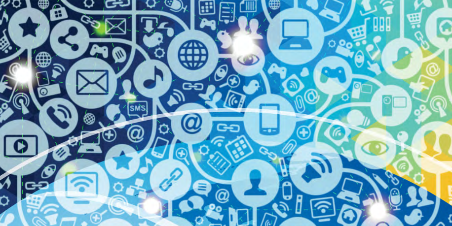 What To Look For In An Industrial Internet Of Things Cloud Platform