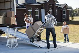 Hire The Perfect Moving Company Available At An Affordable Price