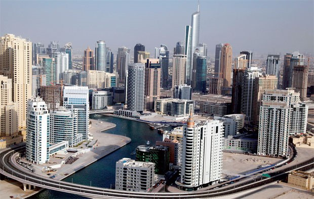 Year 2017 The Best Time To Invest In Dubai Real Estate Market