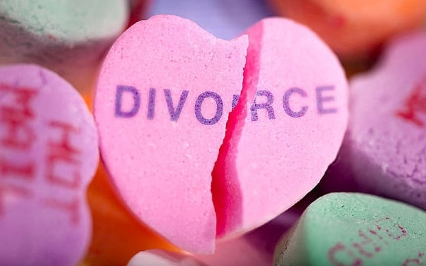 Some Useful and Practical Suggestions That Will Help To Have An Amicable Divorce