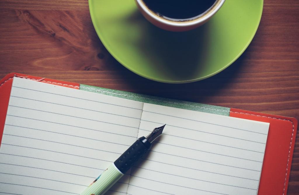Best Ways To Do Freelance Writing
