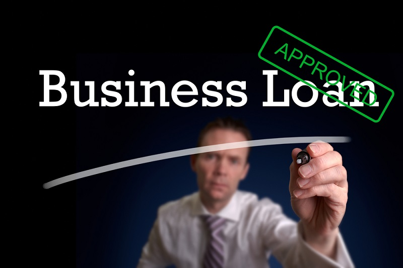 When Is The Right Time To Get A Business Loan?